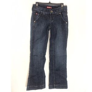 Makers of True Originals Jeans Women's Size 27